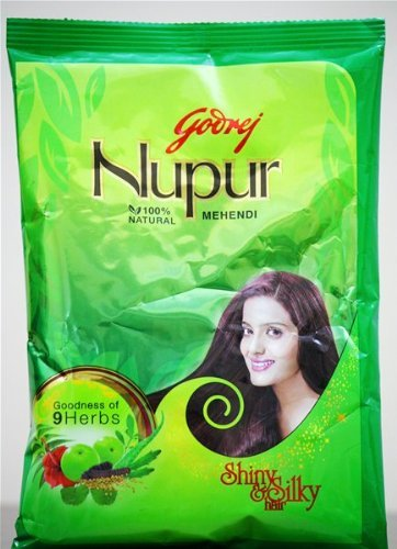 godrej-nupur-natural-mehndi-with-goodness-of-9-herbs-450-gm-pack-of-3