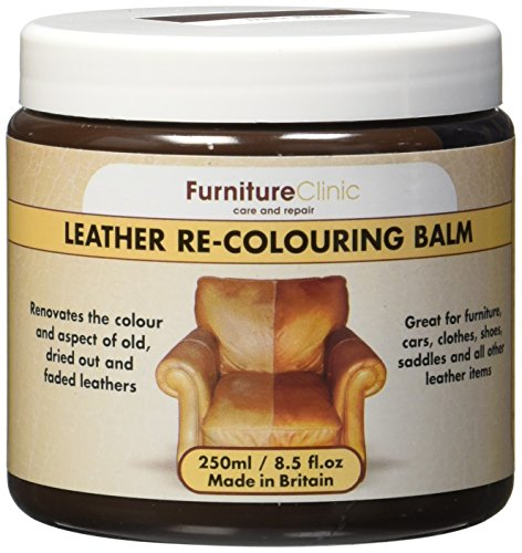 Best 5 leather recoloring balm to Must Have from Amazon (Review ...