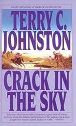 Crack in the Sky: A Novel (Titus Bass)