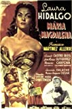MARIA MAGDALENA 1954 Laura Hidalgo without subtitles