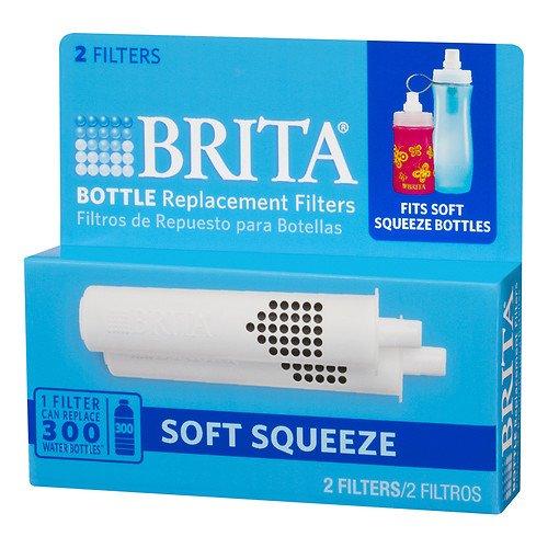 brita and pur - 6