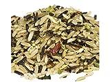 Brown & Wild Rice Pilaf 5 lbs. [Pack of 3]