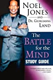 The Battle for the Mind, Noel Jones and Georgianna A. Land, 0768425514