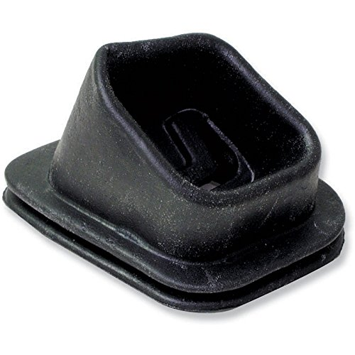 Eckler's Premier Quality Products 50206399 Chevelle & Malibu Clutch Fork Boot Bellhousing