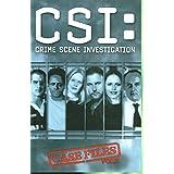 CSI: Crime Scene Investigation: Case Files Volume 2