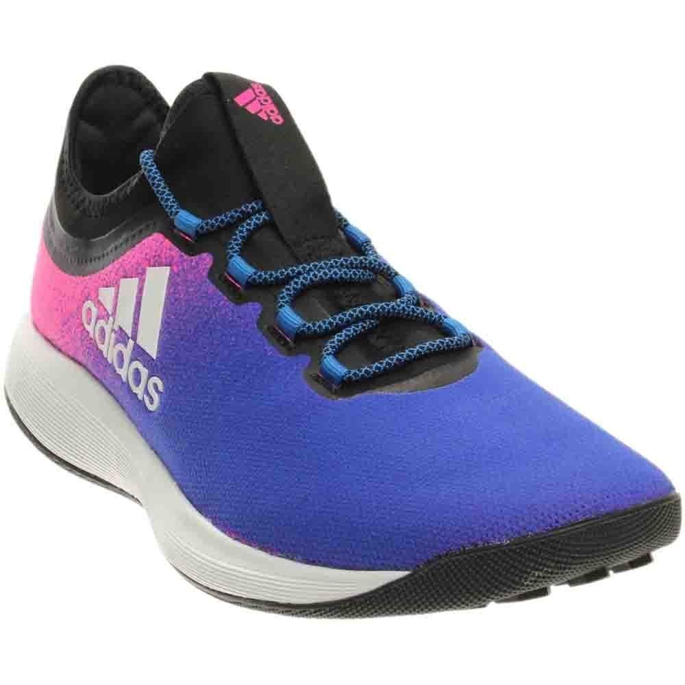 adidas X Tango 16.2 TR B078735Z1M 7.5 D(M) US|Pink