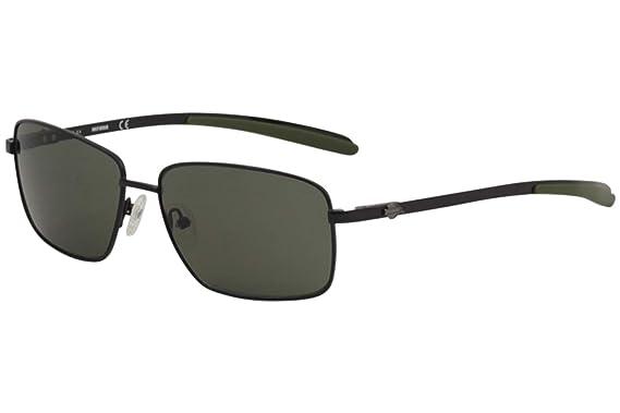 Amazon.com: anteojos de sol HARLEY DAVIDSON HD 878 x (HDX ...