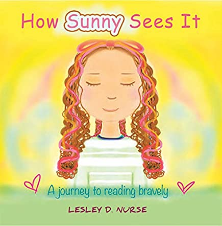 How Sunny Sees It