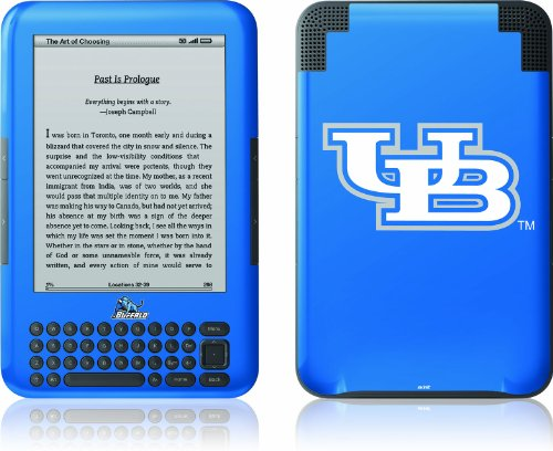 skinit-kindle-skin-fits-kindle-keyboard-university-at-buffalo