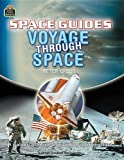Voyage Through Space, Teacher Created Resources Staff, 1420682768