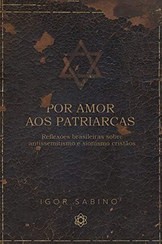 Kindle Unlimited   Amazon.com.br