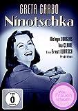 DVD * Ninotschka