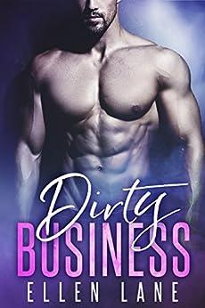 Dirty Business by [Lane, Ellen]
