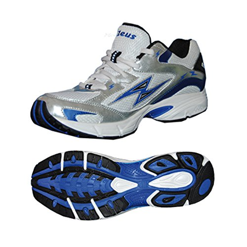 Zeus Dynamic Zapatos De Deporte Unisex