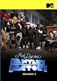 Rob Dyrdek's Fantasy Factory, Season 6