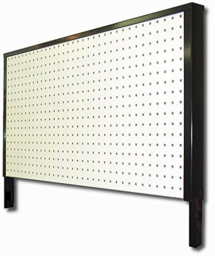Shelving Gondola (Vulcan Industries, 1001824-00U0014, Gondola 18″ Height Extender Kit, 24