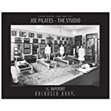 Original Pilates Studio by Balanced Body