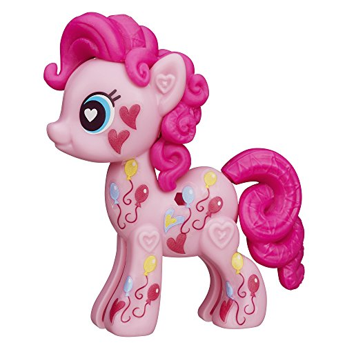 my-little-pony-pop-cutie-mark-magic-pinkie-pie-starter-kit