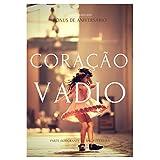 Coração Vadio: Bônus da Manu (Portuguese Edition)
