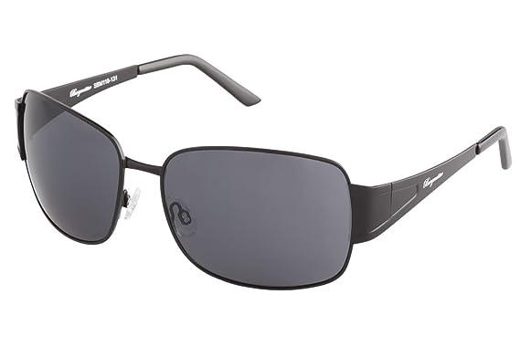 Amazon.com: Gafas de sol clásicas para hombres por ...