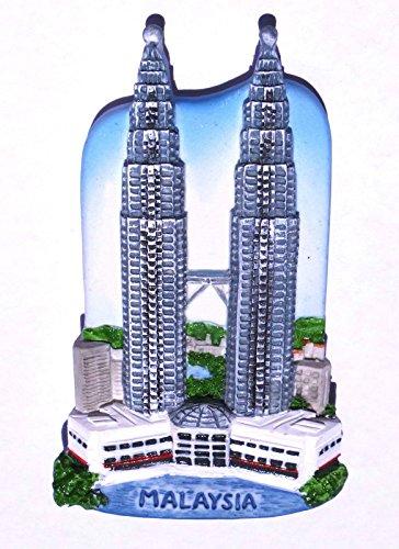 petronas-twin-towers-kuala-lumpur-malaysia-high-quality-souvenir-resin-3d-fridge-magnet-buy-5-get-1-