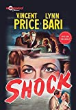 Shock (Shockproof Classics)