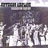 Cleared for Take Off by Jefferson Airplane (2008-10-24)