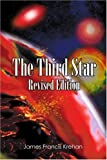 The Third Star, James Krehan, 0595346693