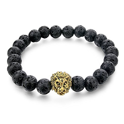 Long Way Jewelry Turquoise Bracelet