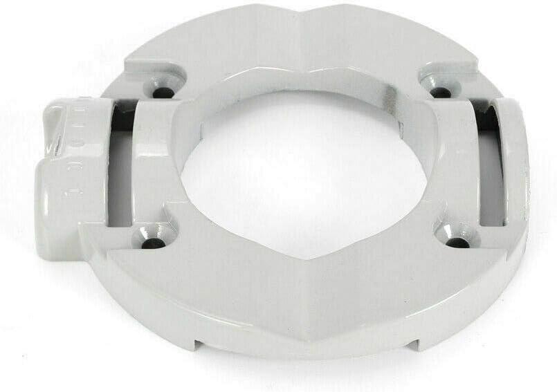 Support mobile pour perceuse 42,5 mm r/églable /à 45/°