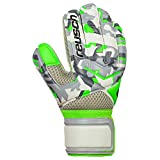 Reusch Re:load Junior Goalkeeper Gloves