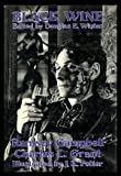 Black Wine, Ramsey Campbell and Charles L. Grant, 0913165158
