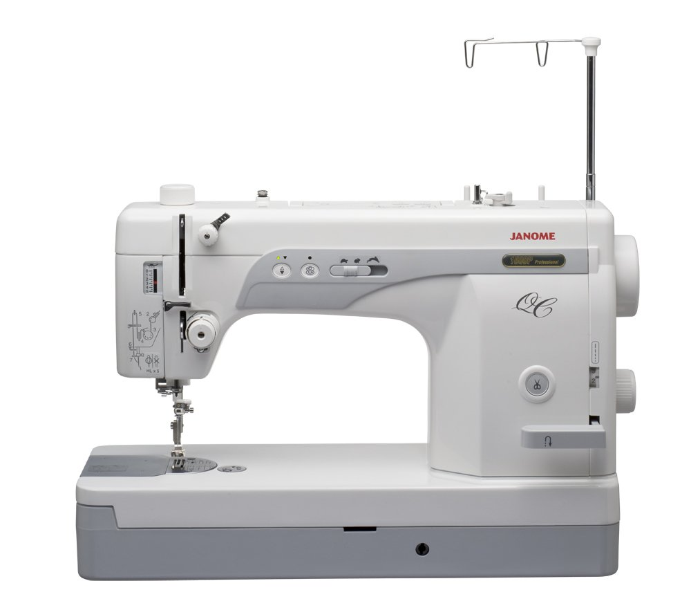 of new bernina quilt machine blog quilter a machines quilting sewing diary