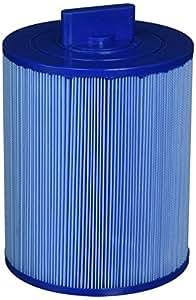 Pleatco PWL25P4-M Cartridge/Grid Replacement for Wellis Spas