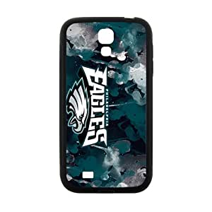 LINGH Eagles Hot Seller Stylish Hard Case For Samsung Galaxy S4