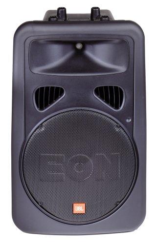 amazon com jbl eon15 g2 powered pa speaker with mixer and eq 15 rh amazon com JBL EON15 G2 Schematics JBL EON15 G2 Powered PA
