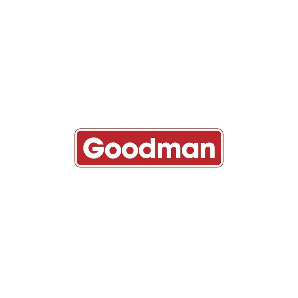 GDMB1256560 SEQUENCER Goodman