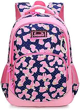 9aee6d7dffaa Shopping Last 90 days - Under $25 - Backpacks - Luggage & Travel ...