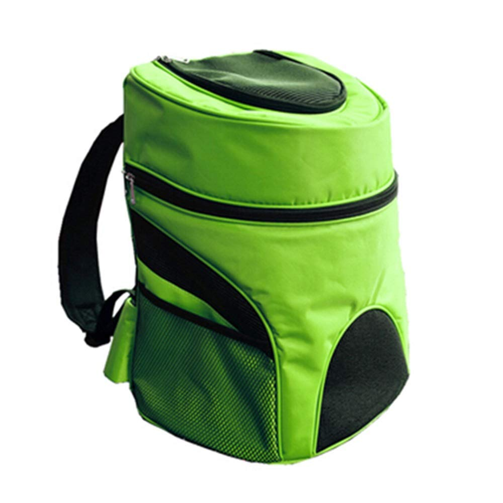 D 36X27X40CM D 36X27X40CM DR Pet Bag Large Pet Bag Teddy Dog Bag Keji Law Fighting Dog Outdoor Out Portable Dog Backpack Carrying Shoulder Small and Medium Large Dog Shoulder Bag pet Bag Carrier