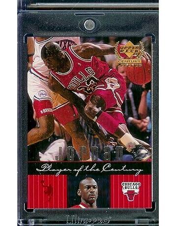 Panini 2009//10 Prestige-Ballon de Basketball Card#20 Shaquille ONeal Casquette /à fermeture clips/ée Motif Cleveland Cavaliers menthe conditionnalit/é exp/édi/é