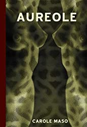 Aureole: An Erotic Sequence