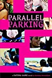 img - for The Dating Game #6: Parallel Parking (No. 6) book / textbook / text book
