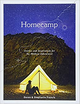Image result for Homecamp: Stories and Inspiration