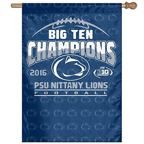 penn-state-nittany-lions-2016-big-ten-football-champions-27x37-vertical-banner