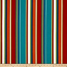 Richloom Solarium Outdoor Covert Fiesta Fabric By The Yard