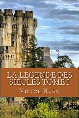 Httpsreviewpueitemse books free download deutsh nodin 518ipry1selsx331bo1204203200g fandeluxe Image collections