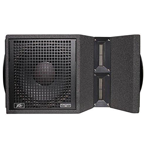 Speaker Black Widow (Peavey Versarray 112 MKII Black)