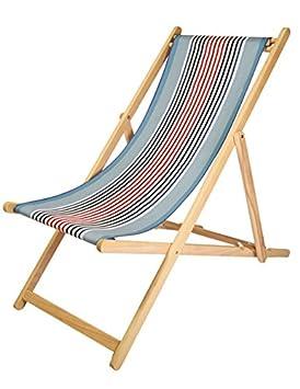 Tumbona silla mecedora de Chile Hinx - Rector: Amazon.es: Jardín