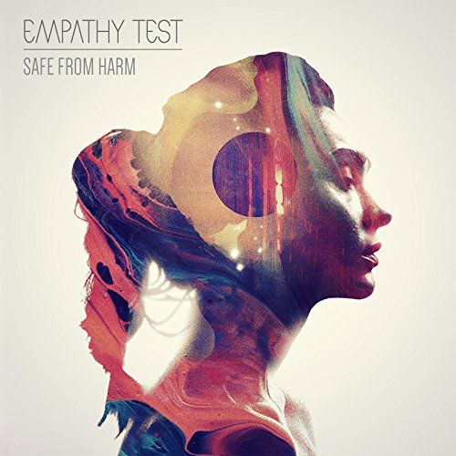 Empathy Test-Safe From Harm-CD-FLAC-2017-AMOK Download