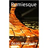 Rumiesque